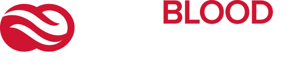 The Blood Connection - Your Community Blood Center