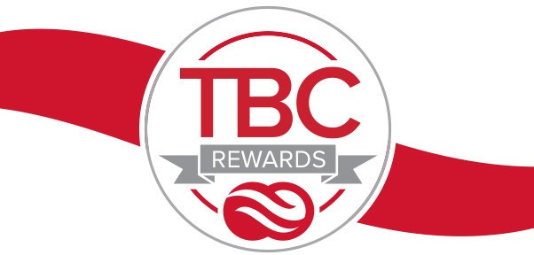 TBC Rewards